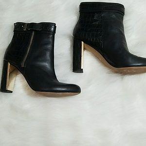 Ann Taylor boots